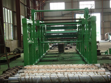 Competitive Price Jumbo Roll Machine in Paper Making