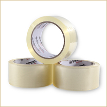 Provide Sample Clear Packaging Tape