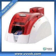 Best smart id card printer