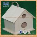 madeira gaiola de pássaro para venda
