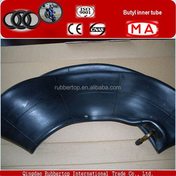 factory inner tube Korea brand scrap motorcycle to sale 300-18/17 TR4 manufacturer