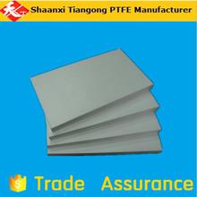 Purity white teflon ptfe sheet, ptfe skived sheet tape, ptfe virgin grade sheet