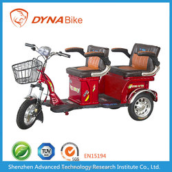 Best chill car tricycle bajaj india style for sale electric passenger tricycle three wheel scooter cargo tricycle with