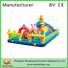 cheap kids bouncy castle, used jumping castles for sale, fun world bouncy castles inflatables