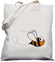 Alibaba China Product Europe High Quality Eco Friendly Trade Show Tote Shopping Bag