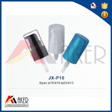 18/410 20/410 Treatment Lotion Sprayer