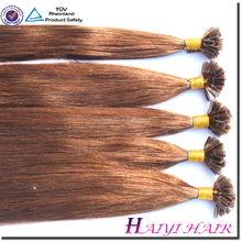 48 Kinds Colors Unprocessed Remy For White Market Brazilian Hair Body Wave
