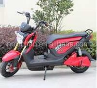 2015 Europe Bestseller Cool Street Electric Motorcycle/ Scooter