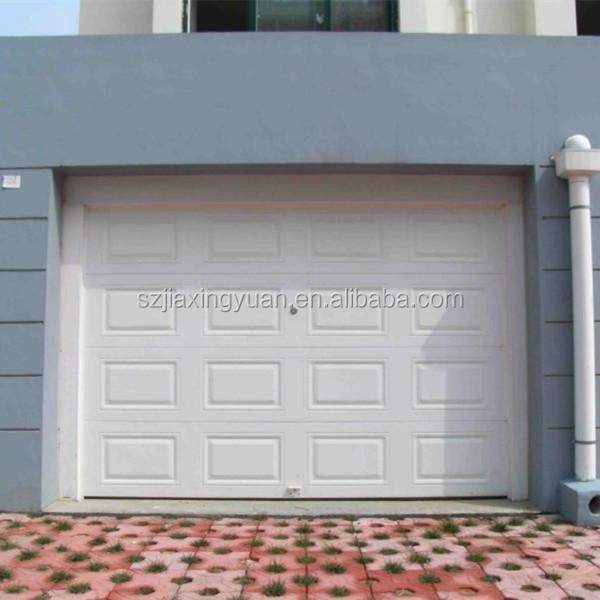 Good Quality Overhead Cheap Garage Doors  Buy Cheap. Garage Door Seals Bottom Rubber. Garage Doors Open Out. Nissan Altima 2 Door. Bike Holder Garage. Garage Wall Covering Options. Metal Garages Nc. Door Flush Bolt. King Garage Door