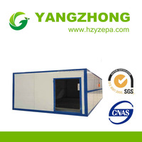 Gold supplier china mobile container home