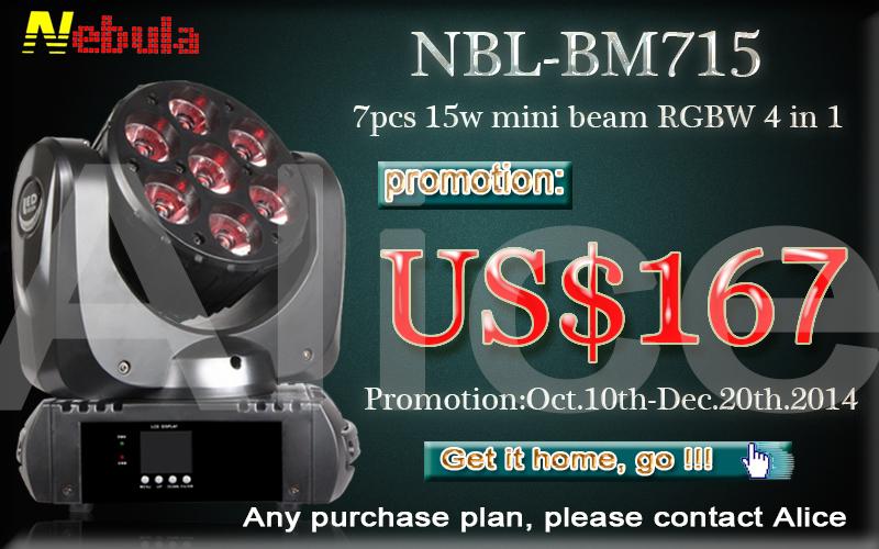 7R Sharpy Moving Head Light Beam 230/Sharpy Beam 230