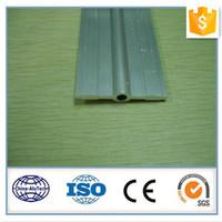 best sell aluminum profile kitchen Cupboards,aluminium profile for window and door
