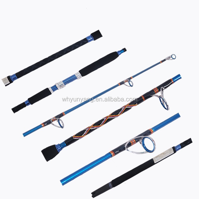 Buy ugly stick uscs1170mh for Ugly stick fishing rods
