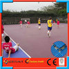 New arrival wholesale for futsal surface, good price for futsal court sports flooring