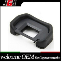 OEM Digital SLR Camera accessories view eyecup for Canon EB Rubber EyeCup Eyepiece For Canon 5D Mark II EOS 10D 10S