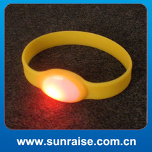 Rubber Hand Bands , different design, printing, size is available