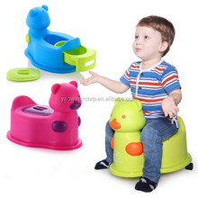 New Product Baby toy Baby Potty Training & Seats Chair Drawer Toilet Commodity for children