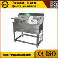 D3276 pasta de cacahuate de equipos de procesamiento de maquinaria para la pequeña empresa en casa