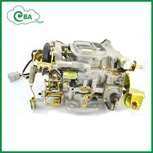 21100-75030 applied for TOYOTA 1RZ 2 RZ 4Y H5041 high performance engine car auto carburetor fuel system parts carburetor