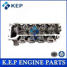 Hot Engine Part Cylinder Head For Chrysler Aspen 661