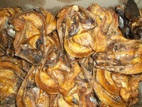 DRIED/DRY FISH THAILAND SMOKED CATFISH AVAILABLE FOR SHIPPING WORLDWIDE CHEAP PRICE