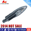 CE IEC China High Power Cree meanwell racquet led street light street led lights streetlight low cost