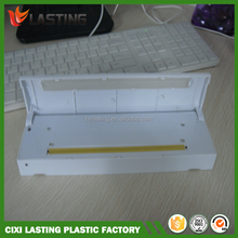 2015 new products small size plastic bag food vacuum sealer for food,Household mini food vacuum sealer