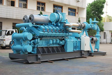 gasoline Generator set /Generating set of famous brands from China