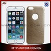IMD skin pattern mobilephone tpu cover for iphone 6g for iphone 5.5 plus