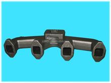 factory price OEM casting iron ,sand casting