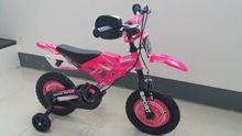 children bike motorcycle,kids motorcycle bikes,kids moto bike