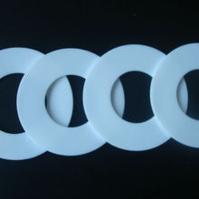 plastic spacers / plastic product