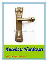 Wenzhou Autobots t handle lock