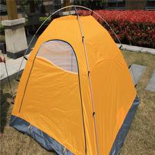 Multifunctional unique camping tent tent camping gear