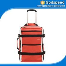 travel competition travel luggage bag latest design travel bag,travel trolley bag,