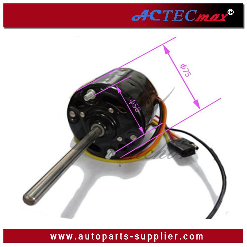12v moteur ventilateur lectrique courant continu moteurs ac id du produit 60212855193 french. Black Bedroom Furniture Sets. Home Design Ideas