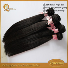 Hot selling alibaba China 5a,6a,7a wholesale cheap full and thick remy peruvian virgin hair