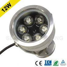 high quality led lighing hefei chengzhi trade co