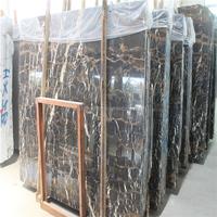Afghanistan portoro gold marble