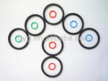 Mini O Ring,Silicone Seal O Ring