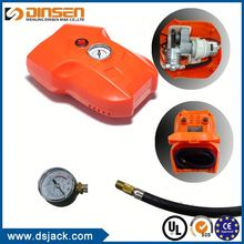 TOP QUALITY!! Factory Sale dual tire inflators