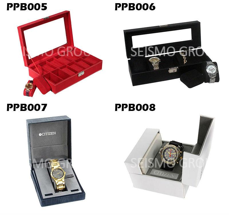 PPB005-8