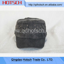 Hot china products wholesale fitted cap
