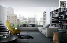 living room furniture corner l shaped sofa designs