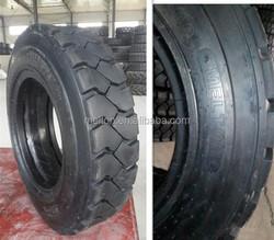 good quality 32X14.5-15 tire long use life
