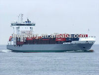 scrap metal sea freight charges from Shenzhen/ Shanghai/ Ningbo/ Guangzhou to Indonesia--Jenny