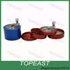 Hot sell Manual grinder machine for tobacco