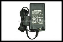 OEM factory ! Hot sale High quality 12V 2A power adapter 220v for laptop