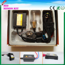 Factory Price,H6,12v/35w,12v/55w,Motocycle Hid Kit