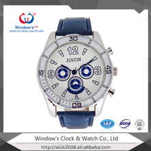 High quality water resistant lover watches